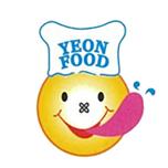 YEON FOOD INDUSTRIES SDN BHD